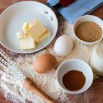 tips-that-will-have-you-baking-like-a-professional-chef